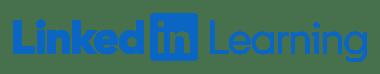 Large-Use_RGB_Blue_128px_Learning_RGB