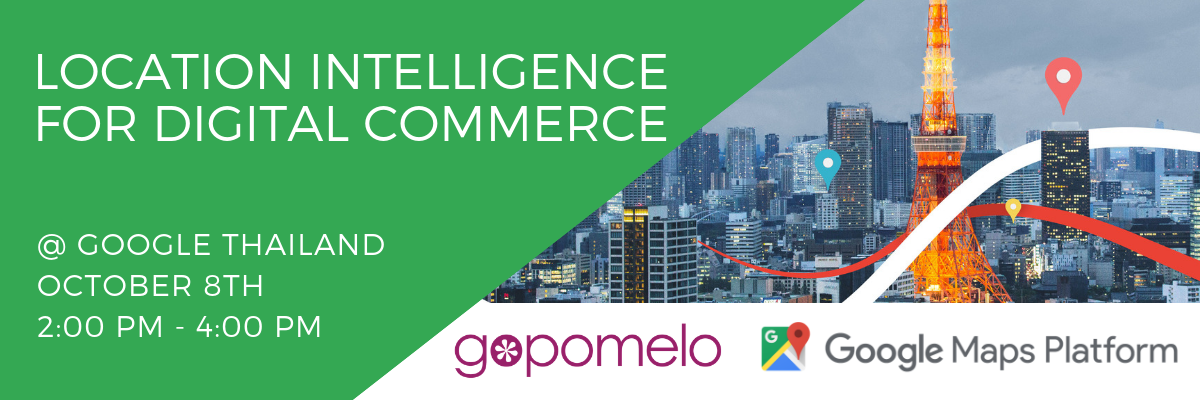 Location intelligence for Digital Commerce - WB-3.png