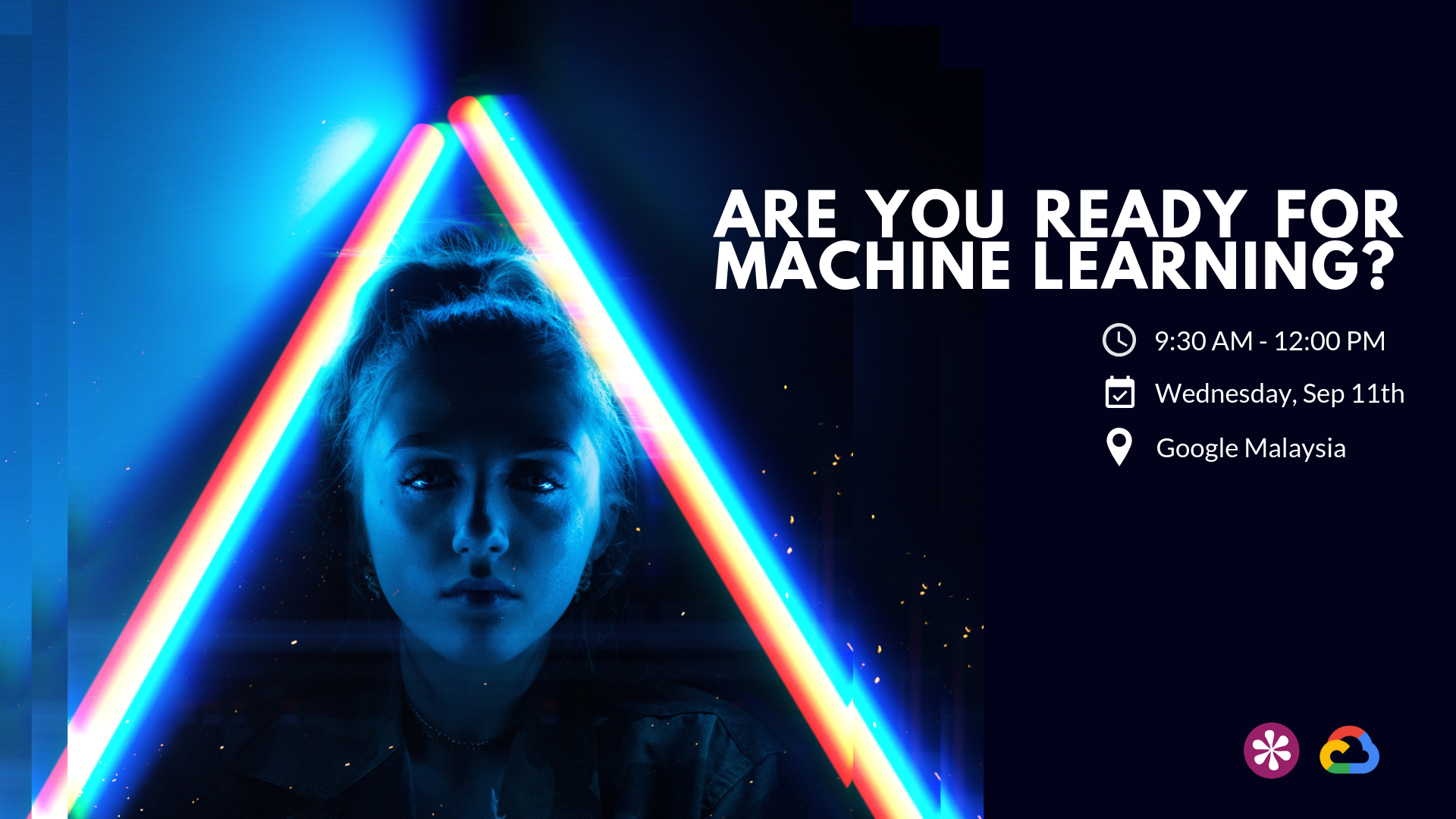 M11-09-19 Are you ready for Machine Learning_ - Website