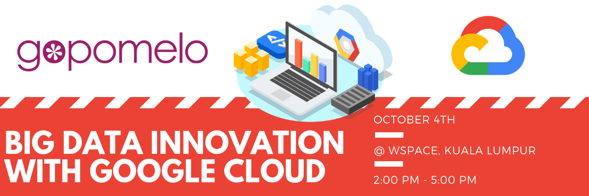 MY Big Data Innovation with Google Cloud - FB - WB (2).png