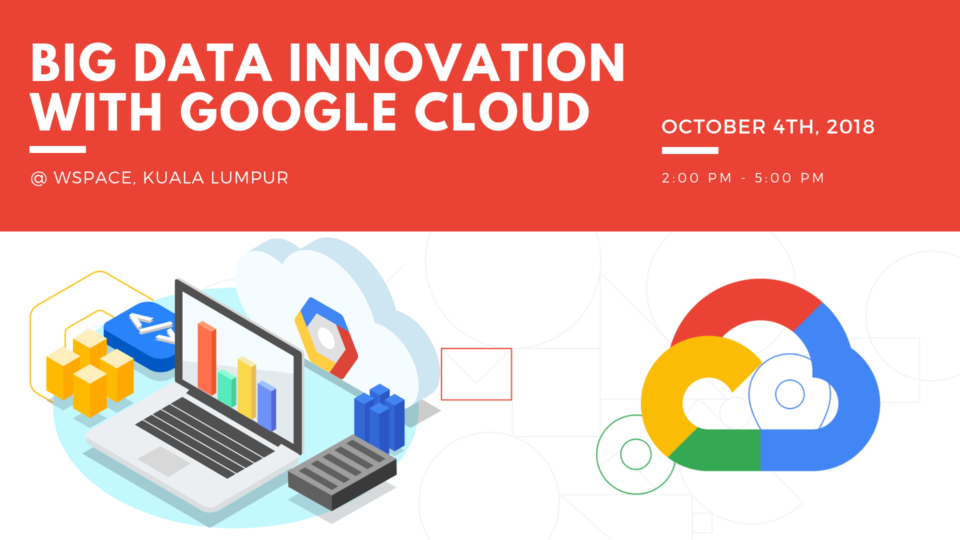 MY_ Big Data Innovation with Google Cloud.png