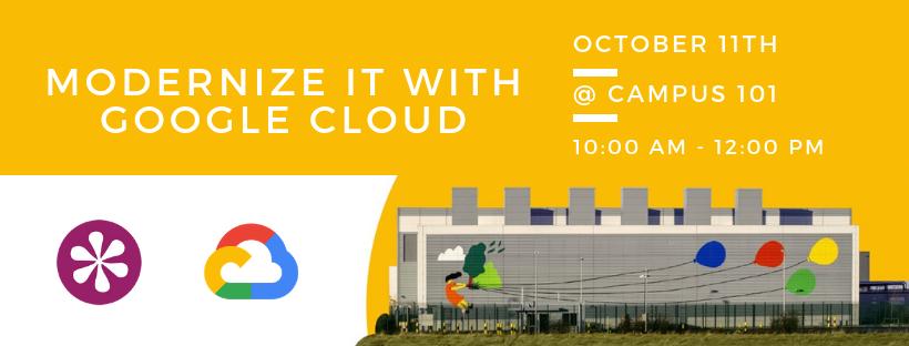 Modernize IT with Google Cloud - FB - WB (2).png