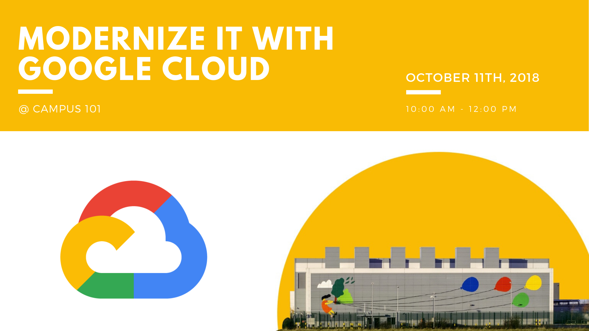 Modernize IT with Google Cloud - Webpage (1)-1.png