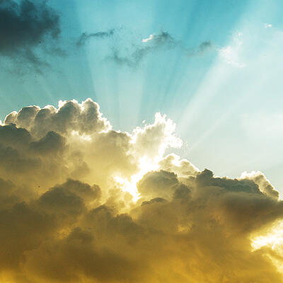 NS-_0000s_0000_why-netskope-cloud-smart