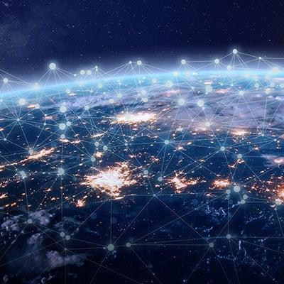 NS-_0000s_0001_why-netskope-data-centric