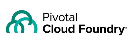 Pivotal-Cloud-Foundry-Logo@2x.png
