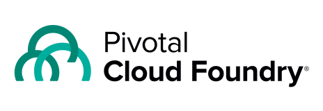 Pivotal-Cloud-Foundry-Logo@2x.png