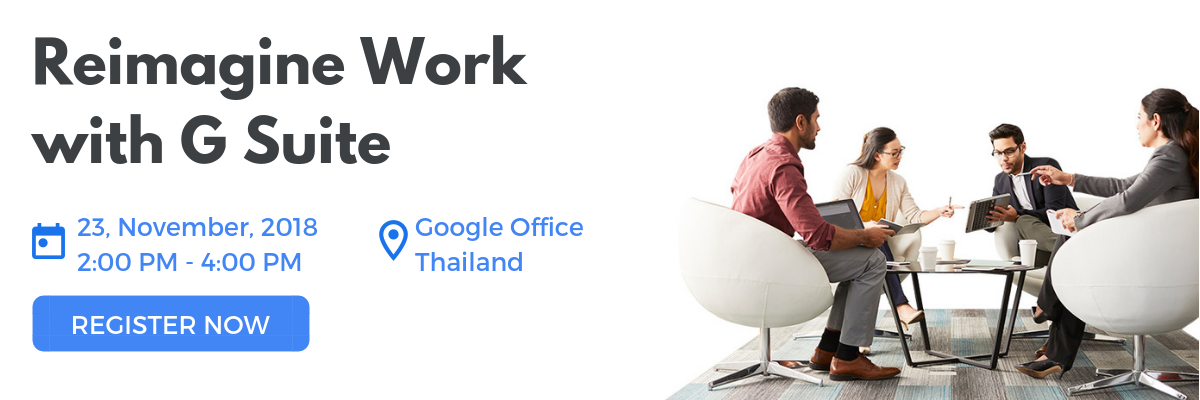Reimagine your work with G Suite-1.png