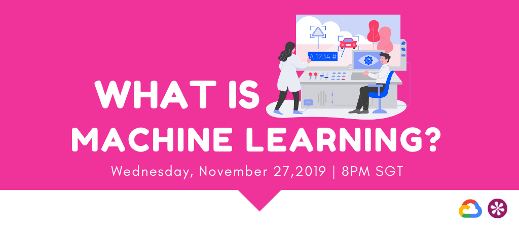 S27-11-19 What is Machine Learning_ - Banner (6)