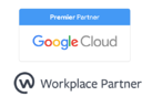Premier partner Google