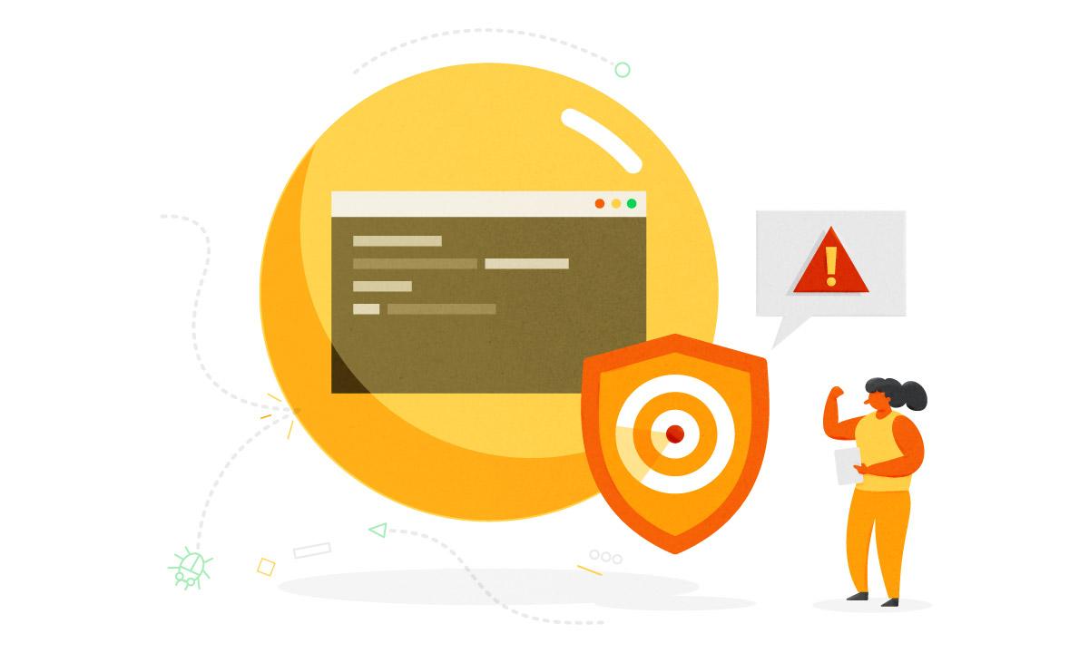 Secure APIs.jpg