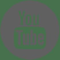Youtube GoPomelo