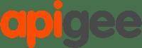 5Apigee_logo_svg_