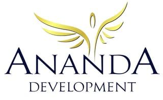 Ananda-Development.jpg