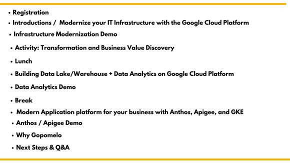 T04-04-20 Kick start 2020 with Google Cloud  (6)