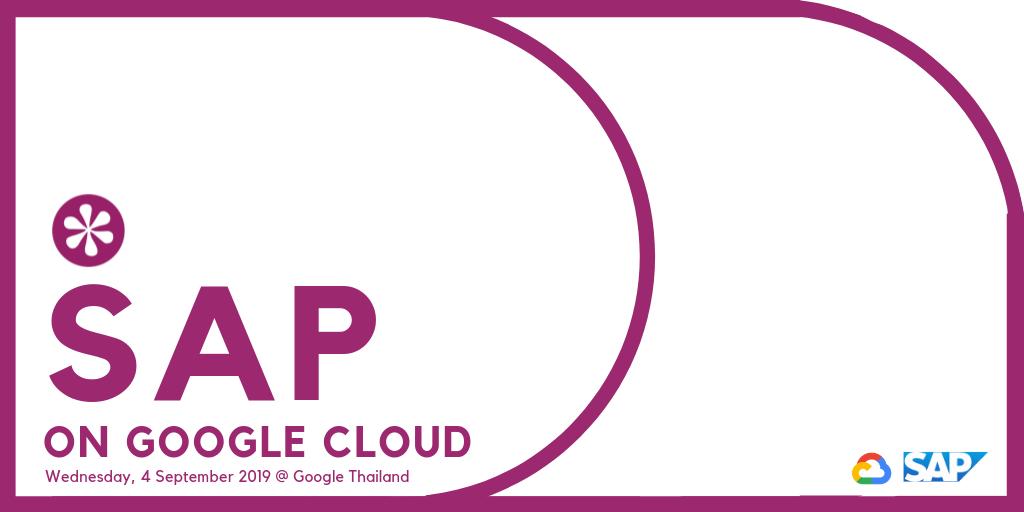 T04-09-19 SAP - Banner