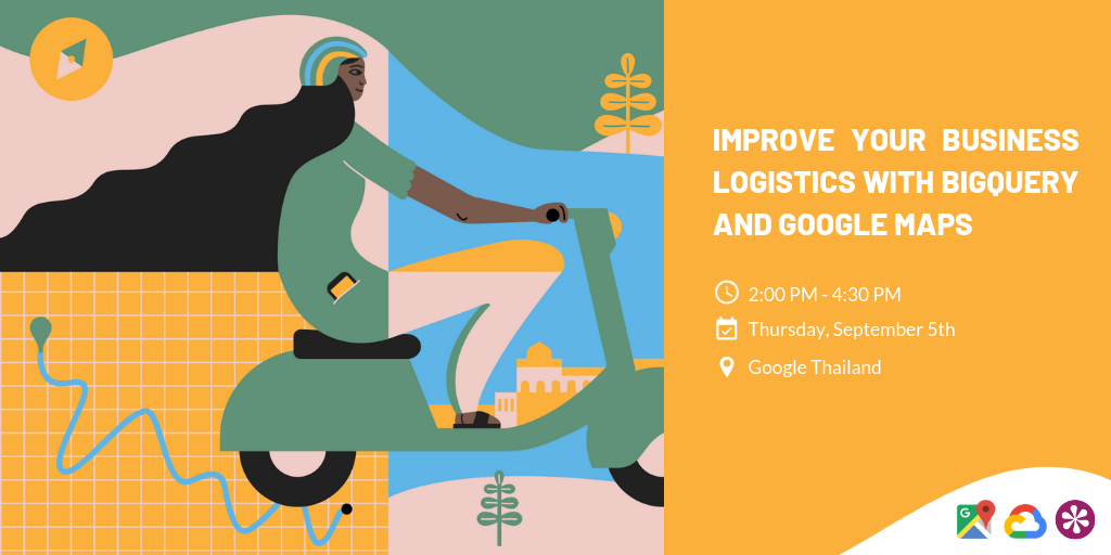 T05-09-19 Optimize Your Business Logistics System with Google Cloud - Banner (1)