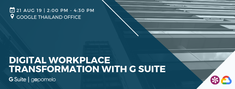 T21-08-19 DIGITAL WORKPLACE TRANSFORMATION WITH G SUITE - Banner-1