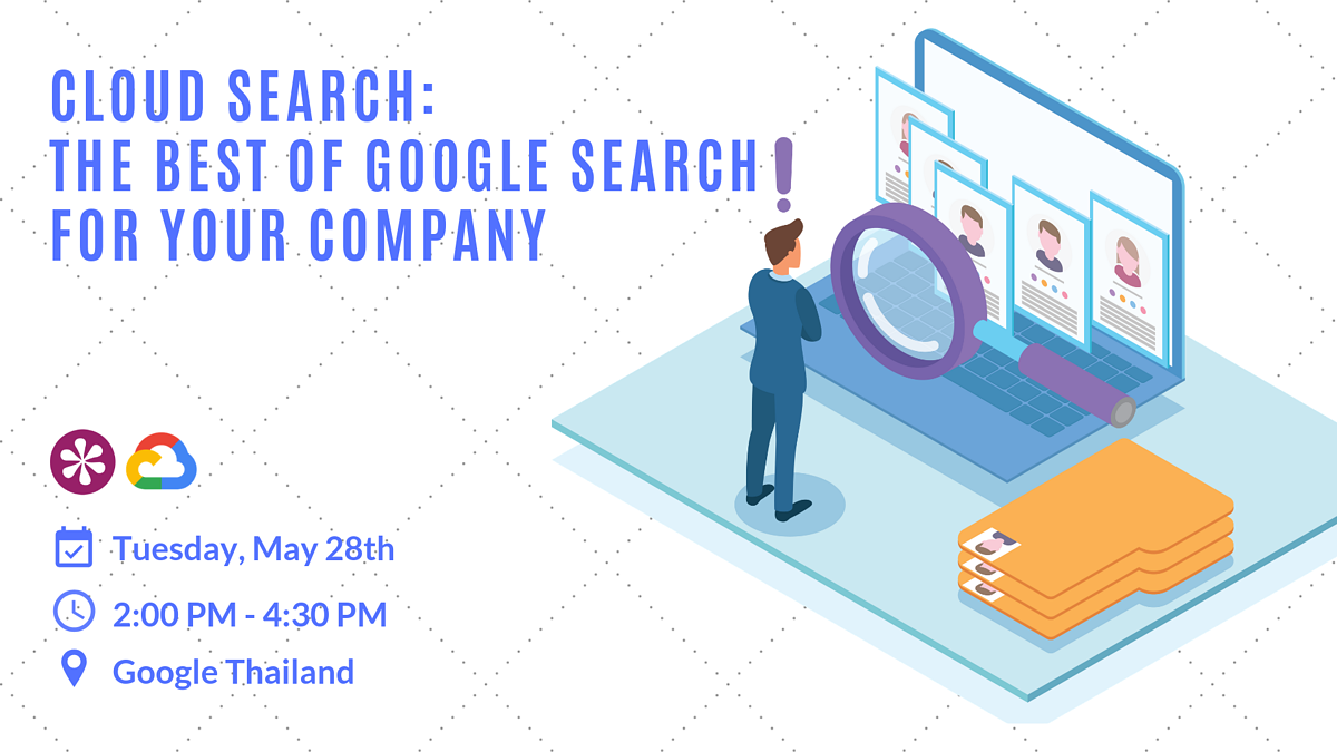 T28-05-19 Cloud Search_ The best of Google Search for your company-1