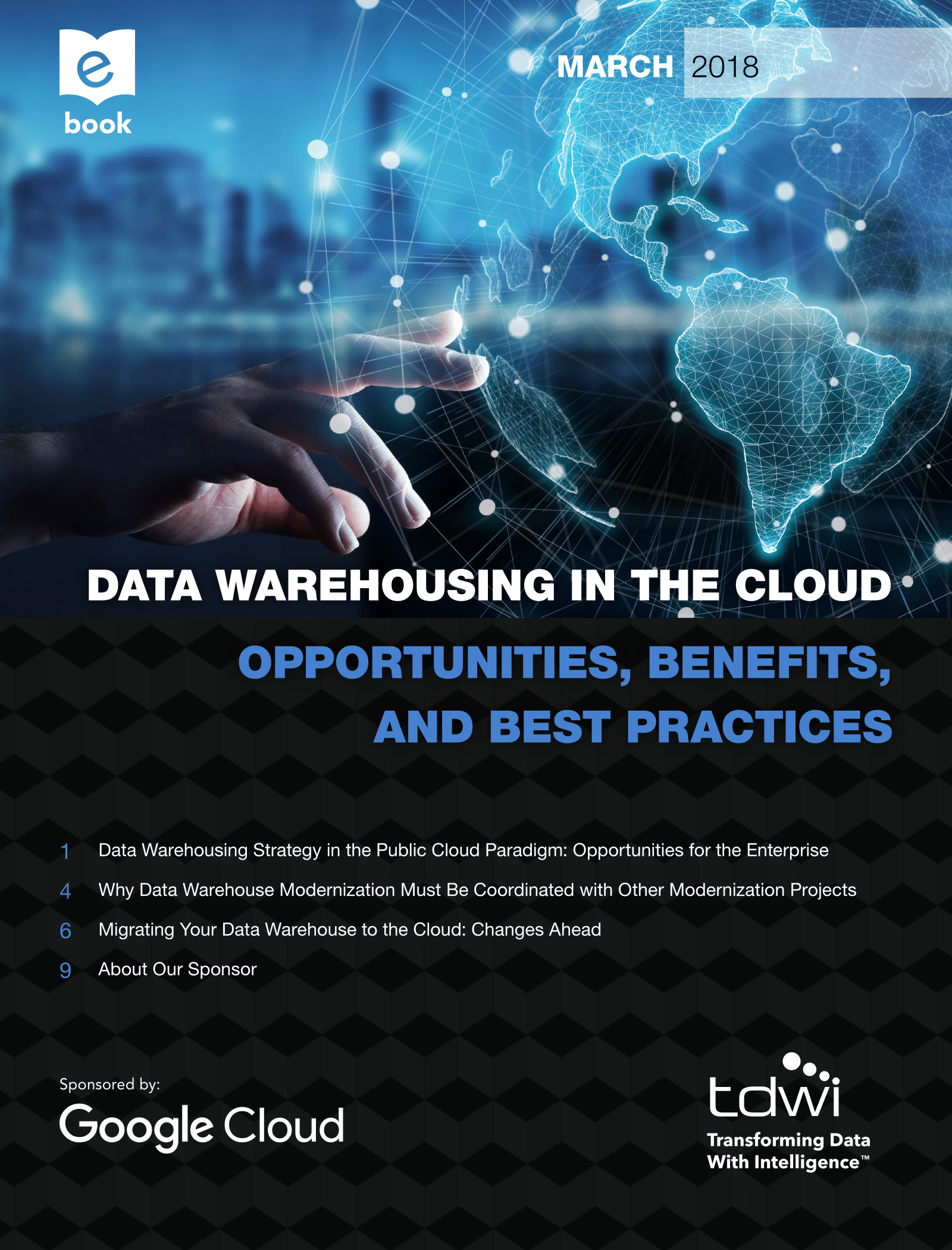 TDWI Data Warehousing in the Cloud White Paper-01.png