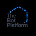 The Bot Platform - 2
