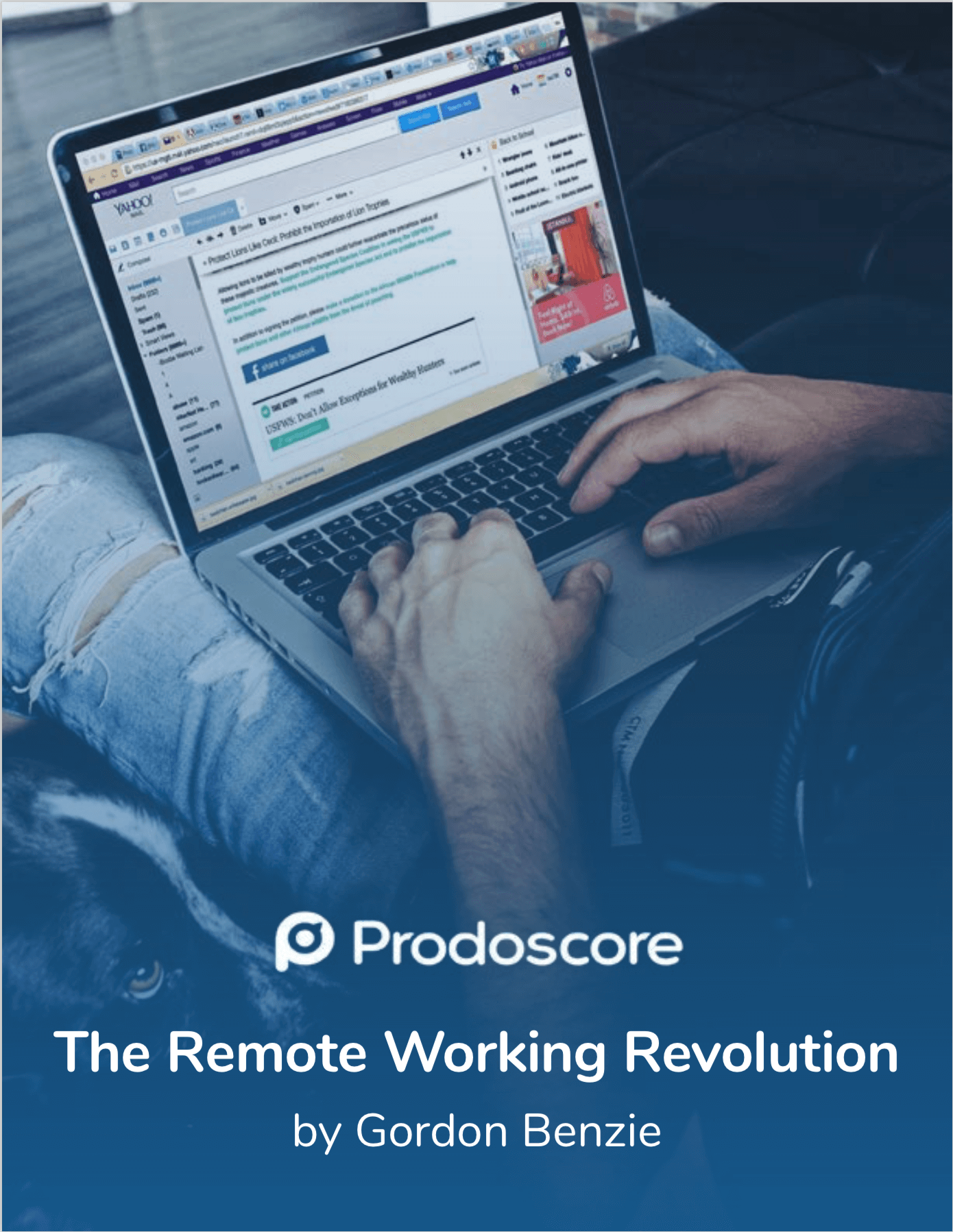 The remote working Revolution Prodoscore.png