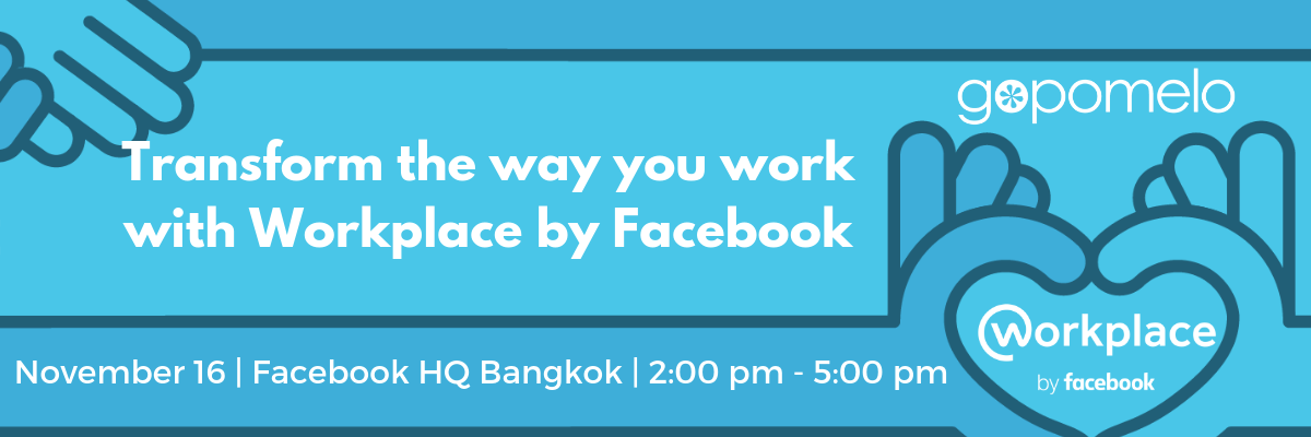 Transform the way you work with Workplace by Facebook - Web - FB (1).png