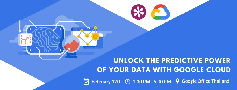 Unlock the predictive power of your data through machine learning models - FB - WB (1).png
