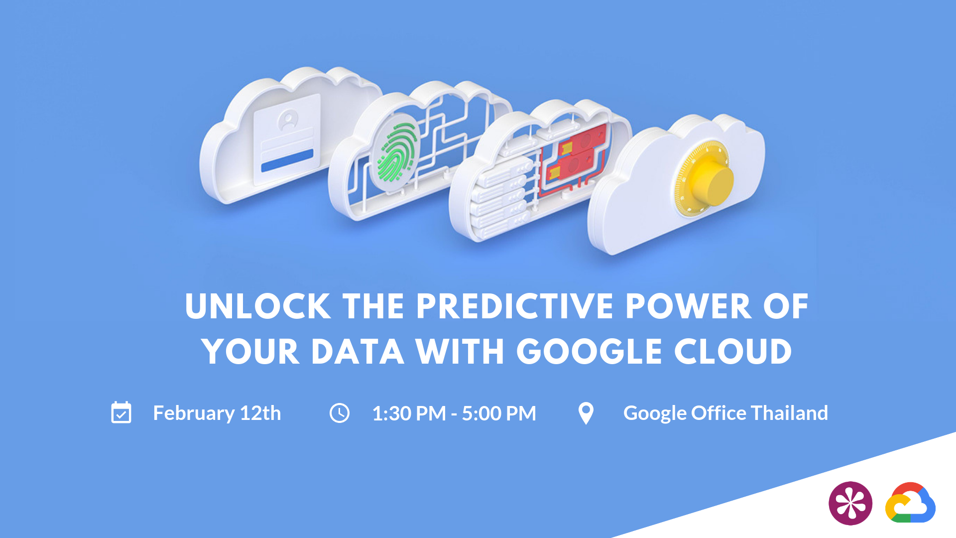 Unlock the predictive power of your data through machine learning models - Website-3