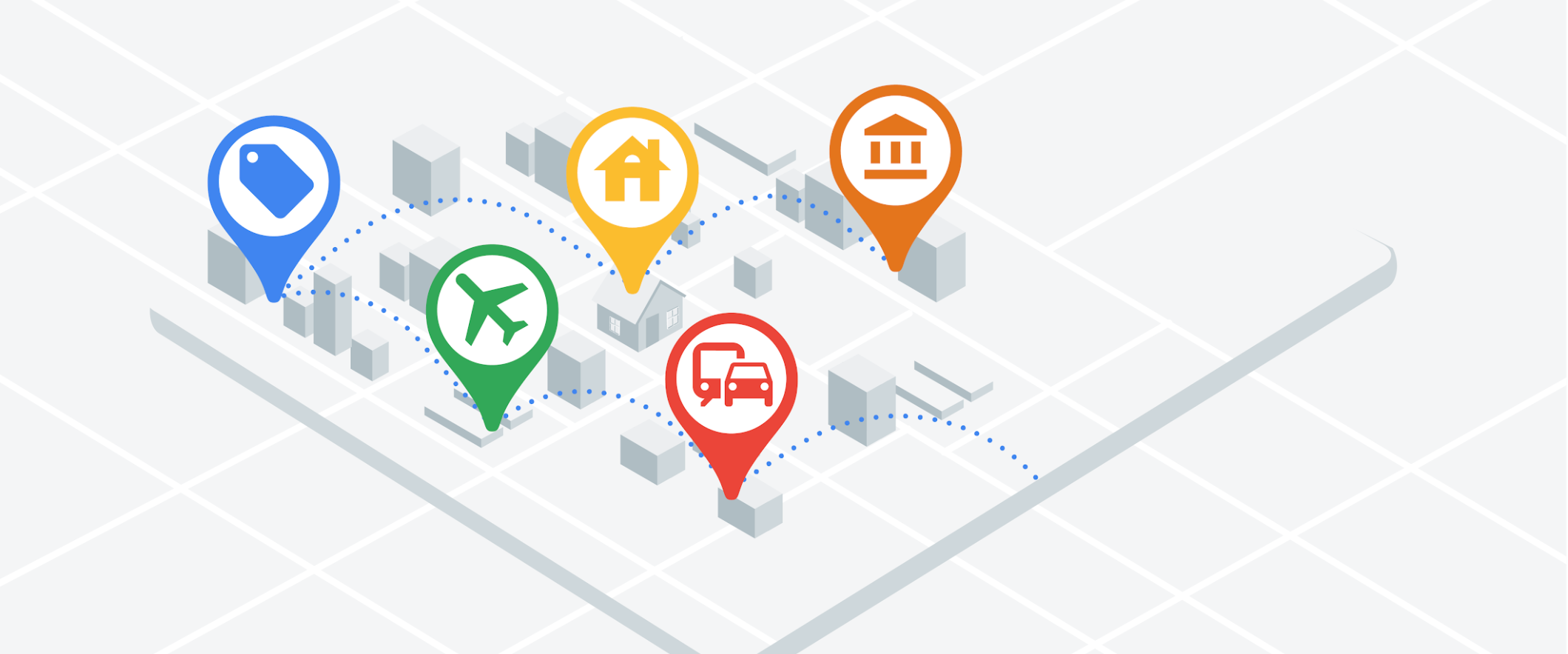 Unlocking Value with Location Intelligence -1