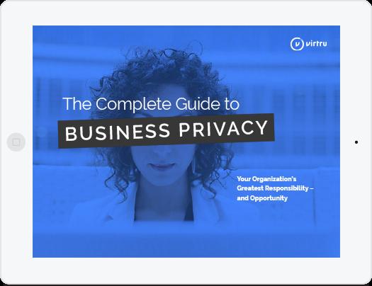 Virtru Business Privacy.png