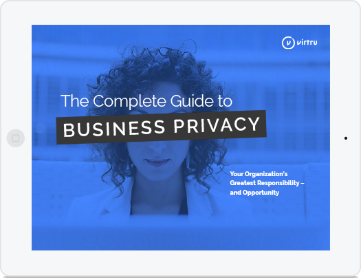 Virtru Business Privacy.png