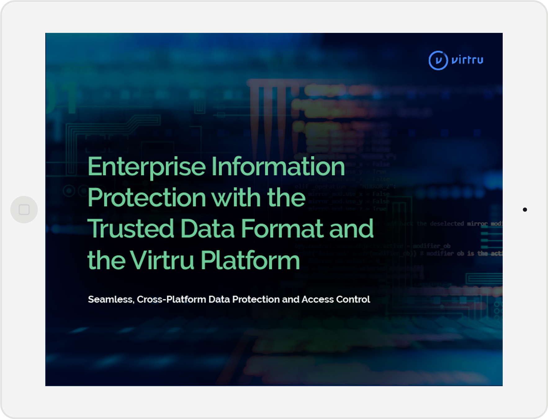 Virtru Enterprise data protection.png