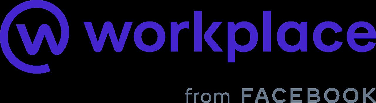 WP_Logo_Lockup_Inline_RGB_Iris