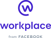 WP_Logo_Lockup_Stacked_RGB_Iris