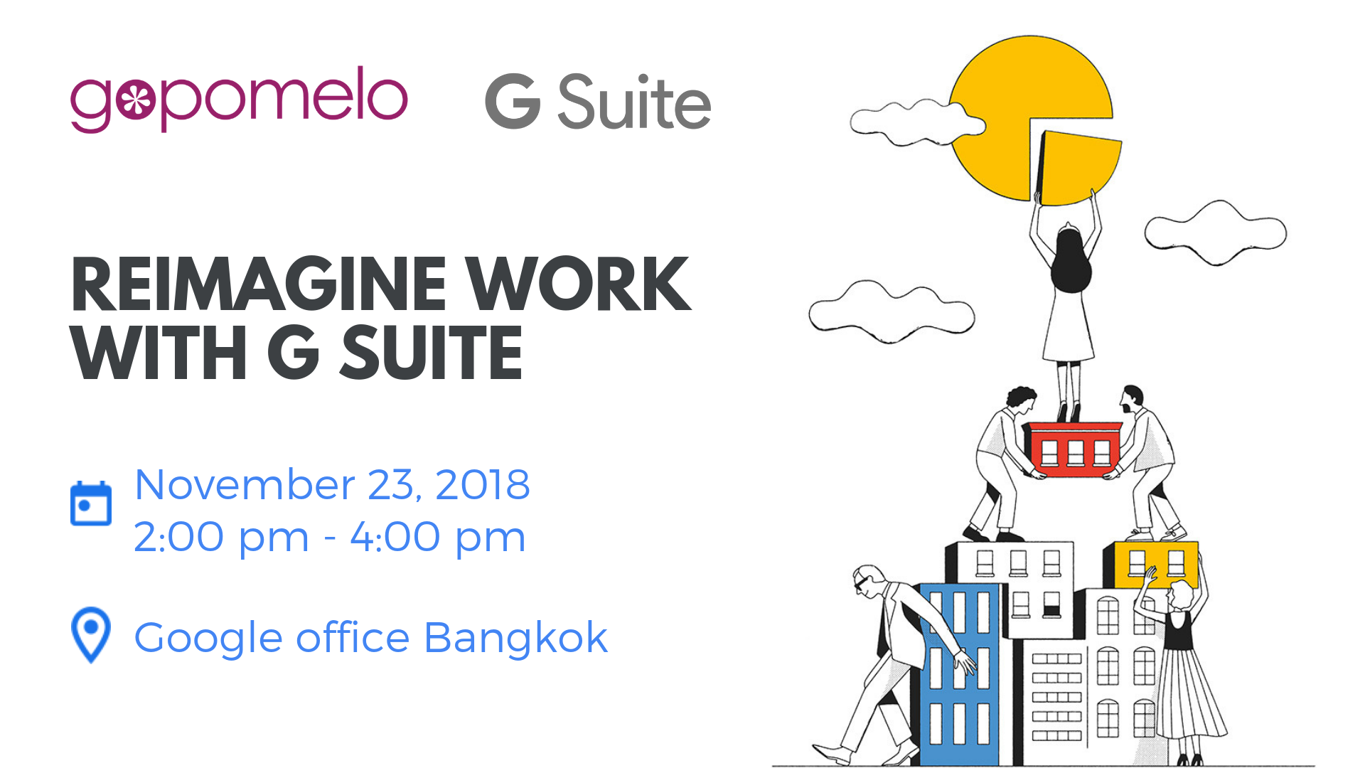 WS - Reimagine work with G Suite.png