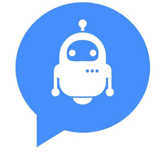 Chatbots 1.png