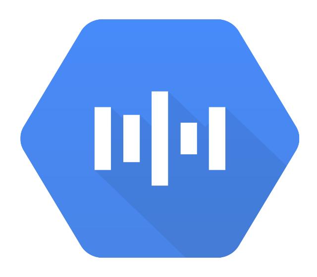 Cloud Speech API.png