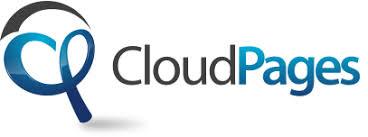 CloudPages.jpeg