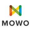MOWO.png