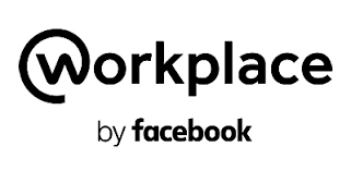 Workplace by facebook.png