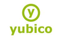 Yubico.png