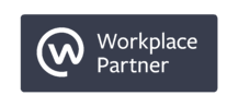 Workplace_Partner-Logo_Two-Line_Grey-Box_RGB.png