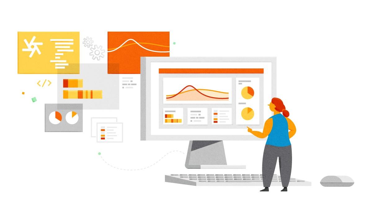 analyze APIs.jpg