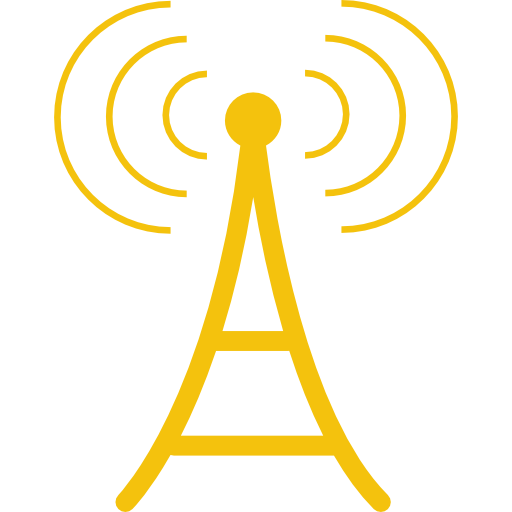 antenna (2).png