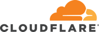 cf-logo-v-rgb.png