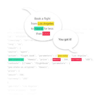 chatbot-development