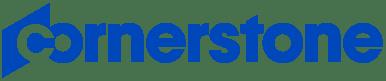 csod-logo-RGB-blue