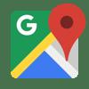 google-maps.png
