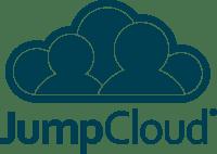 jc_logo-stacked_600_blue_rgb